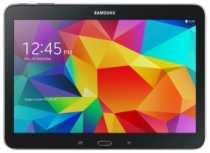 Ремонт Galaxy Tab 4 10.1 SM-T531
