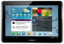 Переустановка системы (Прошивка) Samsung Galaxy Tab 2 10.1 P5110